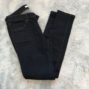 Sz 30 J Brand Legging Jeans